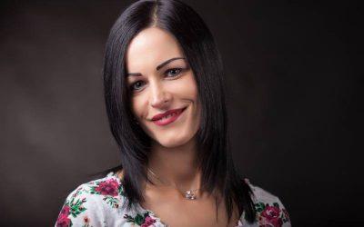 A vegyi festék és az indigó természetes eltávolítása! A C-vitaminos hajfesték eltávolítás